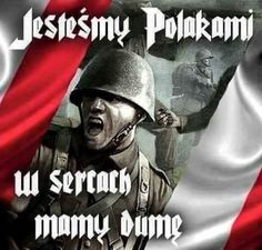 Poland Ww2, Warsaw Uprising, Patriotic Tattoos, Dictionary Definitions, New Names, My Love, Pictures, Historia, Photos