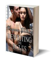 Rewriting the Rules The Book, Promotion, June, Romance, Templates, 3d, Books, Romance Film, Models