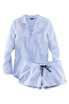 #pijama #summer