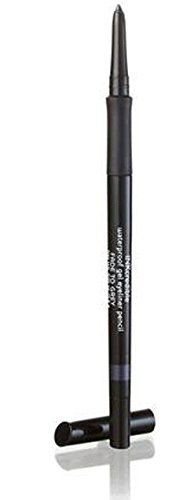 Laura Geller INKcredible Waterproof Gel Eyeliner Pencil Fade to Grey * Click on the image for additional details. (Note:Amazon affiliate link)