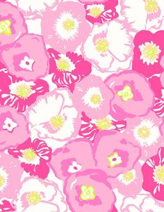 9 of the Most Popular Lilly Pulitzer Prints From the Past