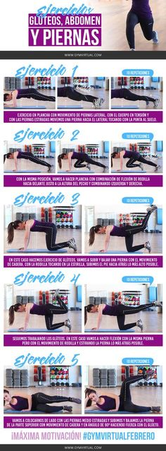 Ab Workouts for Women – Weight Loss Wellness Fitness, Health Fitness, Muscle Girl, Forma Fitness, Excercise, Stay Fit, Gym Workouts, Pilates, Fitness Motivation