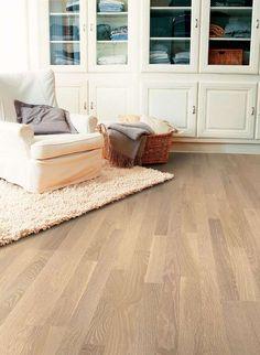Furniture: Fantastic Engineered Wood Flooring And Laminate Also Engineered  Wood Flooring Hand Scraped From 5