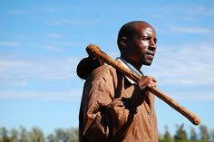 World's 2.5 billion smallholder farmers are key to global food security and sustainability