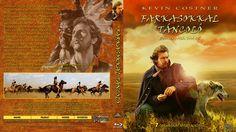 Farkasokkal táncoló   (teljes film)