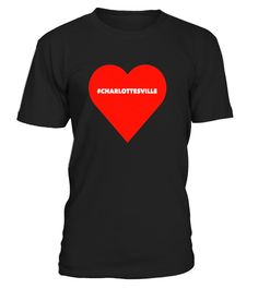 """# Heart Charlottesville Virginia Novelty Gift T-Shirt .  Special Offer, not available in shops      Comes in a variety of styles and colours      Buy yours now before it is too late!      Secured payment via Visa / Mastercard / Amex / PayPal      How to place an order            Choose the model from the drop-down menu      Click on """"Buy it now""""      Choose the size and the quantity      Add your delivery address and bank details      And that's it!      Tags: Represent your hometown…"""