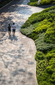 Walk_of_the_Town-TROP_terrains_open_space-11 « Landscape Architecture Works | Landezine