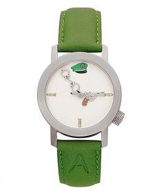アクテオ ポリス1 ドイツ 腕時計 ユニセックス AKTEO