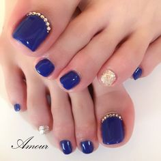 Like and Share if you have been fan since day 1    Like The Nail Stuffs?      #nailsticker #nailtreatment #nailstamp