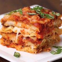 New lasagna chicken parm lasagna recipe, chicken lasagne, chicken parmigiana, tasty lasagna, Chicken Parm Lasagna Recipe, Chicken Recipes, Tasty Lasagna, Lasagna Recipe Videos, Turkey Lasagna, Recipe Chicken, Tasty Chicken Videos, Cooking Lasagna, Chicken Alfredo Lasagna