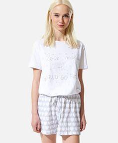Pijamas - OYSHO