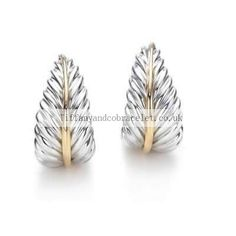 http://www.tiffanyandcobracelets.co.uk/gorgeous-tiffany-and-co-earring-nature-leaf-hoop-silver-and-gold-171-onlineshops.html#  Spotless Tiffany And Co Earring Nature Leaf Hoop Silver And Gold 171 Wholesales