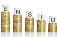 Le montant des pensions de retraite que va percevoir un futur retraité est exprimé «en brut» sur les relevés adressés par la caisse de retraite. Mais att