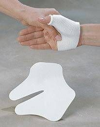 Resting Hand Splint Provide rest to soft tissue structures, joint or several joints. Occupational therapist use this splint to immobili. Ocupational Therapy, Therapy Quotes, Hand Therapy, Geriatric Occupational Therapy, Nbcot Exam, K Tape, Pediatric Ot, Medical Equipment, Adaptive Equipment