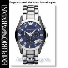 Đồng hồ Armani chính hãng AR1635 Authentic_Armanishop.vn Thiết kế sang trọng & đẳng cấp, thương hiệu Armani nổi tiếng thế giới mang đến phong cách doanh nhân thành đạt.