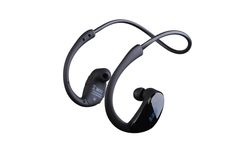 Blueart Brand in Korea CSR 4.0 Multi-connect Bluetooth 4.0 Headset