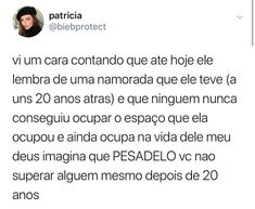 Deus me livre Tumblr Quotes, Funny Tumblr Posts, Funny Star Wars Pictures, Teen Humor, Old Memes, Funny Relationship Quotes, Love Quotes For Boyfriend, Memes Status, Funny Quotes For Teens