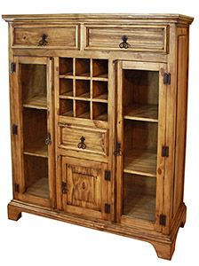Highboard Sheesham Traumhaus Pinterest Highboard