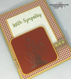 artistically-asian-better-together-sympathy-4-stamps-n-lingers