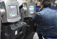 Регулятор Индии: 50 букмекерских онлайн-терминалов запустят в штате Сикким.  Два лицензированных оператора игорного бизнеса в гималайском штате Сикким, наконец-то запустили свои онлайн-операции. Компания Golden Gaming International (ранее известная, как Maarm International) и фирма Es