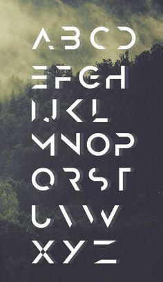 New Ideas Tattoo Fonts Alphabet Scripts Typography Calligraphy Fonts, Typography Letters, Retro Typography, Free Typography Fonts, Typography Tutorial, Font Art, Creative Typography, Creative Fonts, Creative Posters