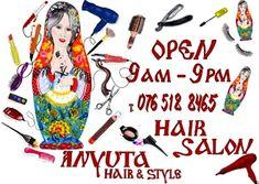 My Arts, Hair Styles, Hairdos, Hairstyles, Haircut Styles, Hair Style, Hair Cut