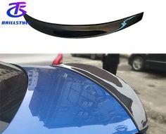 E82/F22/F30/F32/F33/F36/F10/G30/F87 M2/F80/F82/F83/F90 M5 available.More detail,please contact with us:Email:info@brillstyle.com, Whatsapp/WeChat:+8615218860968 Carbon Fiber Spoiler, Oakley Sunglasses, Detail, Carbon Fiber