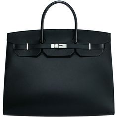 how much does a birkin bag cost - 1000+ images about The Hermes Birkin Bag on Pinterest | Hermes ...