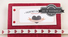 free printable valentines day love coupons