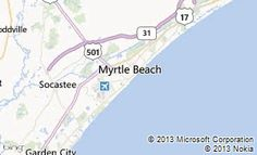 Myrtle Beach Tourism and Vacations: 163 Things to Do in Myrtle Beach, SC | TripAdvisor