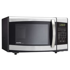 Peb2060smss Ge Profile 2 0 Cu Ft Countertop Microwave Stainless Steel In The Running For Liances Pinterest And