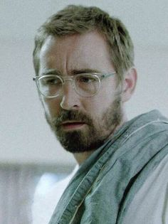 Lee Movie, Lee Pace, Phase 2, American Actors, Film, Boys, Movies, Awesome Stuff, Yum Yum