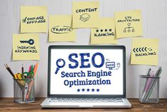 Search Engine Marketing, Seo Marketing, Digital Marketing Services, Online Marketing, Content Marketing, Internet Marketing, Affiliate Marketing, Media Marketing, Marketing Companies