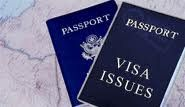 Important documents required for making visa Vietnam