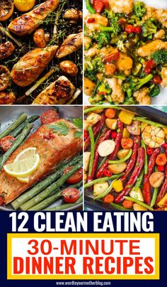 43 delightful recipes with canned food images cooking recipes rh pinterest com