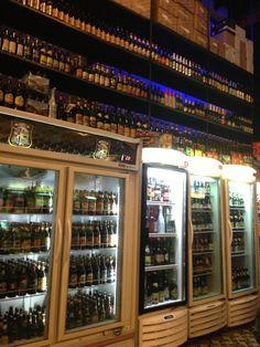 Espaço Lapa Café em Lapa, Rio de Janeiro