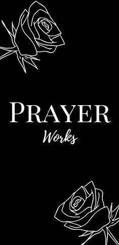 Free Christian Wallpaper Jesus Christ God Savior Screensaver Faith Quotes