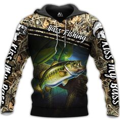 Looking for incredible Bass Fishing? You can not miss these Fly Fishing Shirt! Get all Fly Fishing things to your life! Usa Fishing, Fly Fishing Gifts, Fishing T Shirts, Women Fishing, Fishing Rods, Fishing Tackle, Walleye Fishing, Carp Fishing, Mens Printed Shirts