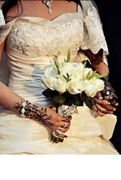 e4ccabcd1 Somali Wedding, Bridal Henna, Henna Designs, African, Traditional Weddings, Wedding  Dresses