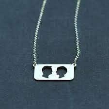Image result for lasercut gifts