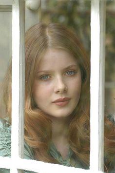 Rachel Hurd-Wood should be Diana Bishop Beautiful Redhead, Beautiful Girl Image, Beautiful Eyes, Beautiful People, Most Beautiful, Beautiful Women, Rachel Hurd Wood, Female Character Inspiration, British Actresses
