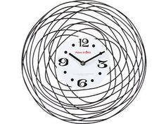 часы настенные Pomi d'Oro T3315-K http://moll-gallery.ru/products/5770-chasy-nastennye-pomi-doro-t3315-k  часы настенные Pomi d'Oro T3315-K со скидкой 320 рублей. Подробнее о предложении на странице: http://moll-gallery.ru/products/5770-chasy-nastennye-pomi-doro-t3315-k