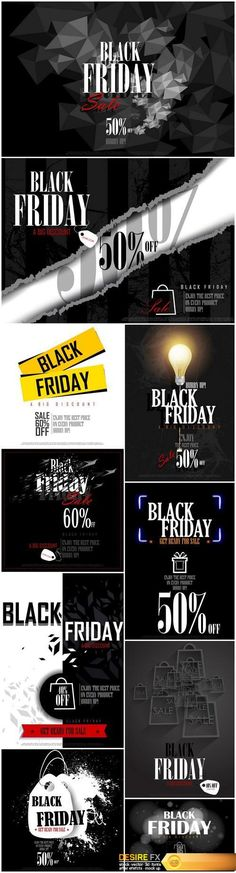 Find your Grapfix Desire With US http://www.desirefx.me/black-friday-sale-and-promotion-offer-banner-10xeps/