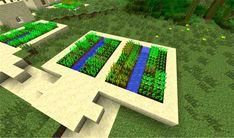 32 Ideas De Supervivencia En Minecraft Supervivencia En Minecraft Minecraft Cuenco De Madera