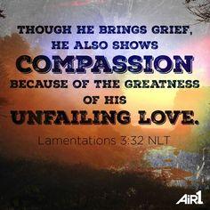 Image result for scriptures Lamentations