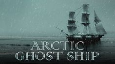 Great history documentary! : An astonishing find could solve the mystery of Sir John Franklin's lost expedition.