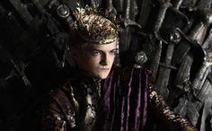 20 Richest Game Of Thrones Stars Jack Gleeson  Jack Gleeson – $8 Million