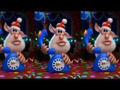 Teddy Bear, Christmas Ornaments, Toys, Holiday Decor, Animals, Youtube, Anna, Merry Christmas, Laughing