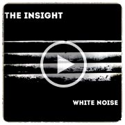 "► Play!: ""LOST SOULS"" by The Insight, from ""White Noise"" - SUI GENERIS VOL. 007 - Gothic Rock, Post-Punk, (X)Wave compilation by DJ Billyphobia (VIRUS G ZINE, SGM)"