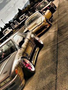 □■JDM■□ | LIKE US ON FACEBOOK https://www.facebook.com/theiconicimports
